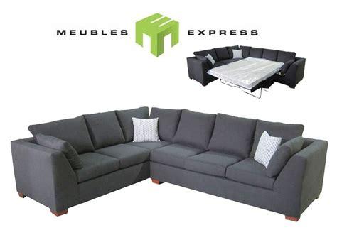 canapé à vendre canapé lit à vendre montréal maison et mobilier d 39 intérieur