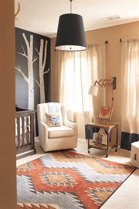 Neutral Themed Interiors Ideas Inspiration by 25 Best Ideas About Neutral Rooms On