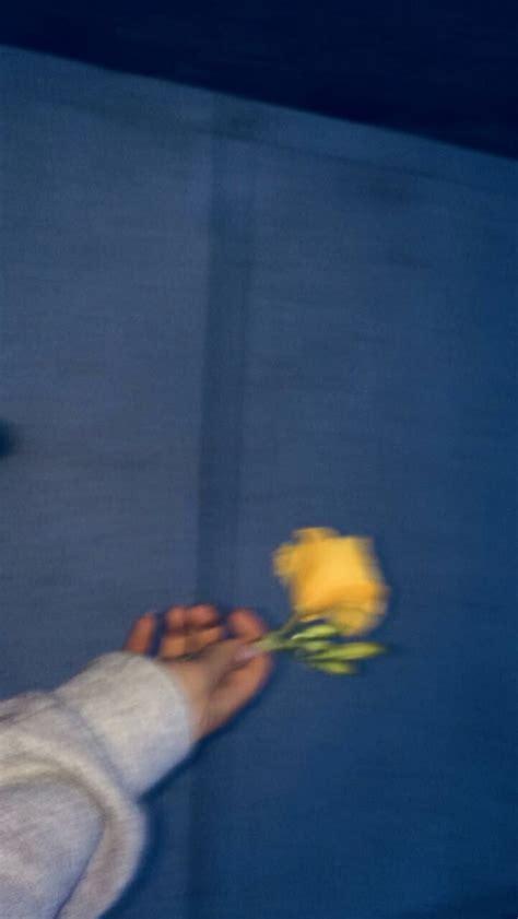 sad girl aesthetic wallpapers yellow sad