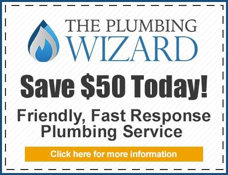 Plumbing Apprenticeship Nsw by Plumber Inner West The Plumbing Wizard Sydney Nsw