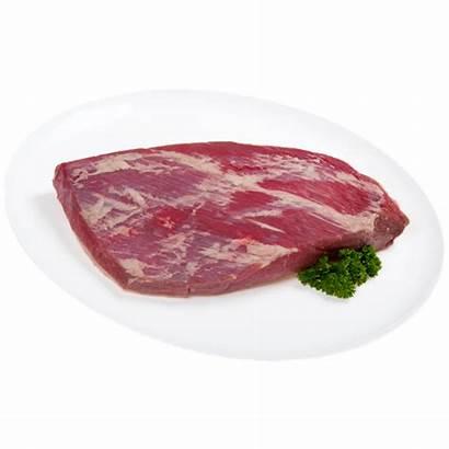 Beef Brisket Influenster