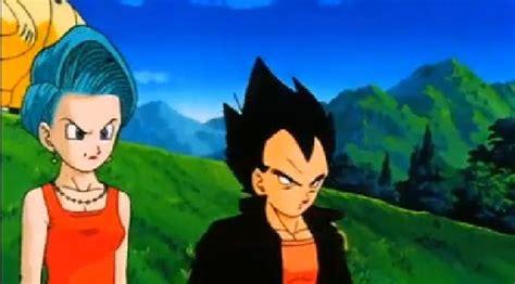 Dragon Ball Z Episode 289 English Dubbed Watch