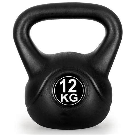 kettlebell weight kettlebells number 12kg