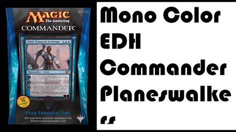 pin by mtg on magic cards