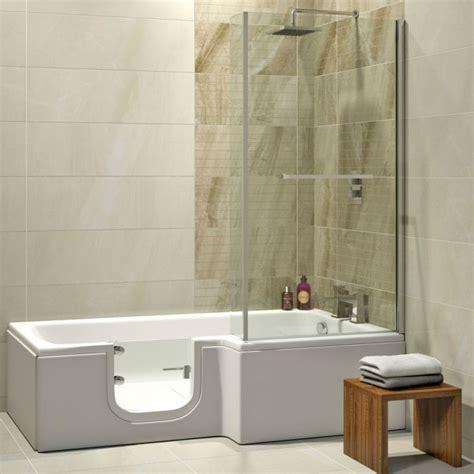 Badewanne Mit Seiteneinstieg by Senioren Badewanne 170x85 Badewanne Mit Einstieg