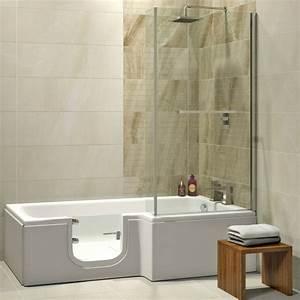 Badewanne Mit Griff : badewanne 170 x 85 70 cm hosolarna rechts ~ Lizthompson.info Haus und Dekorationen