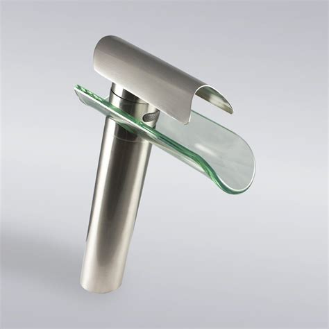 vessel sink and faucet discount vessel faucets denver buy and build