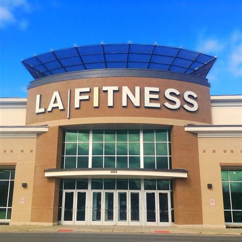 Image result for la fitness images