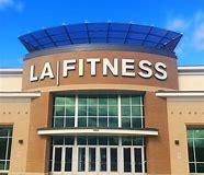 Image result for la fitness images