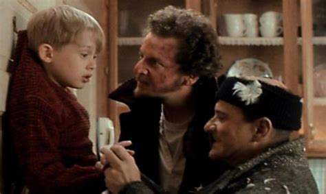 'home Alone' 9 Things You Probably Didn't Know (video