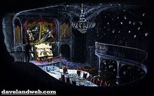 16 best images about The Haunted Mansion on Pinterest ...