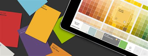 How To Choose Paint Color  Sherwinwilliams
