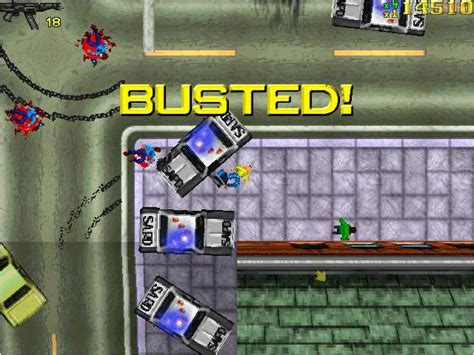 Bmg Interactive by Grand Theft Auto Screenshots Gallery Screenshot 2 9