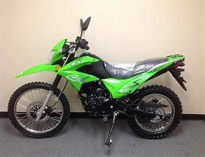 2016 Other Makes Enduro Hawk 250cc   Free Shipping To Your
