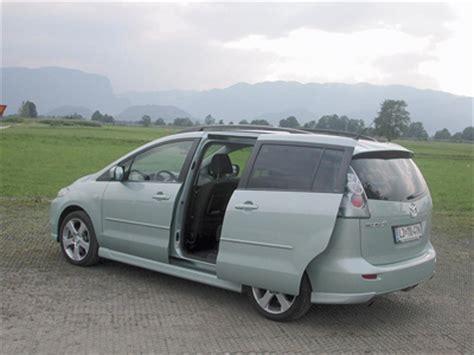 monospace compact 7 places auto titre