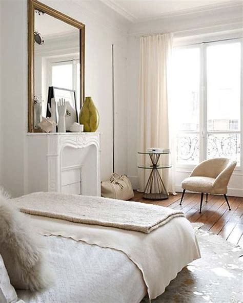 pintrest bedrooms popular on all white everything white