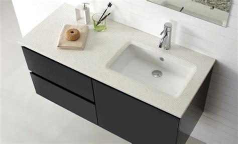 5.0 out of 5 stars 6. Offset Bathroom Vanity - Bathroom Design Ideas