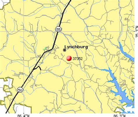 lynchburg virginia offender map is offender registry lynchburg va 24503 basalt colorado