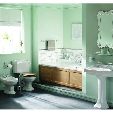 bathroom colors for small bathroom bathroom color and