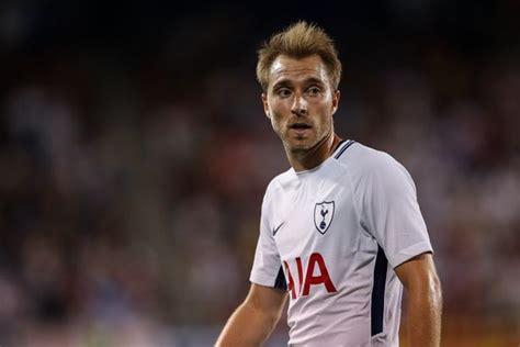 Hands off! Tottenham will rebuff any Barcelona bids for ...