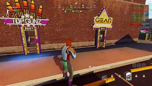 Radical Heights Guide: Cash is King - How to Get Cash ...