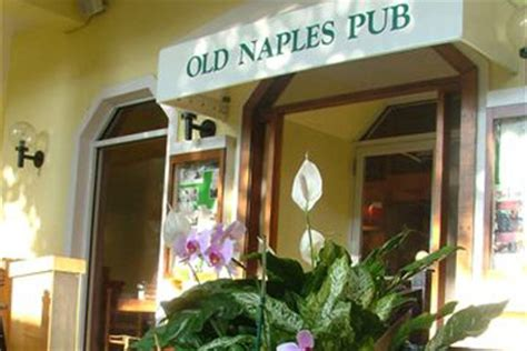 naples pub naples florida restaurants home