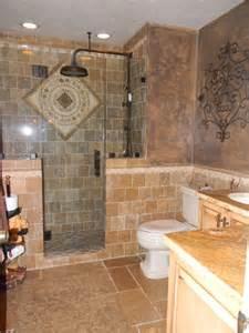 Oil Rubbed Bronze Bathroom Accessories by Tuscan Bath Mediterranean Bathroom Tampa By