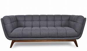 Modern Sofa Couch : kano sofa modern sofas modern furniture houston midinmod midinmod ~ Indierocktalk.com Haus und Dekorationen