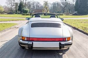 Porsche 911 3 2 : coachbuild com coachbuild collectible cars marketplace for sale porsche 911 carrera 3 2 ~ Medecine-chirurgie-esthetiques.com Avis de Voitures