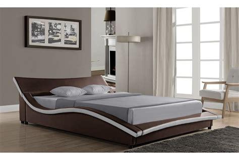 cheapest bedroom furniture design decorating