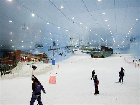 sku dubai ski dubai resort dubai uae latest hd wallpapers