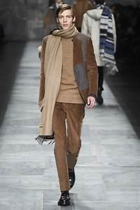 Trends Winter 2017 : men s winter jackets 2017 dress trends ~ Buech-reservation.com Haus und Dekorationen