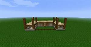 Video De Minecraft Maison : minecraft construction d 39 une maison ep 1 youtube ~ Zukunftsfamilie.com Idées de Décoration