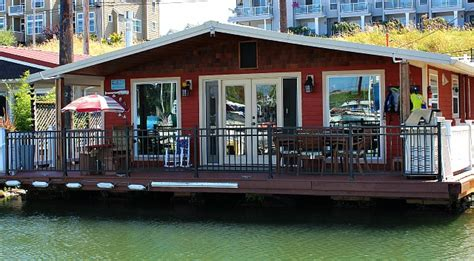 Living On A Boat Oregon by Small Cruiser Plans Dory Boat Building Plans Houseboat