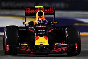 Red Bull Formule 1 : tijdschema formule 1 gp van singapore grand prix radio ~ New.letsfixerimages.club Revue des Voitures