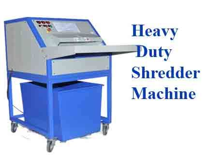 cardboard box shredder shredder images shredder photos 1994