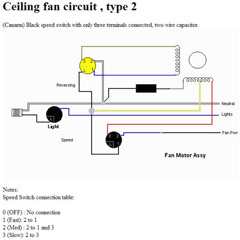 hunter ceiling fan motor not working ac what 39 s the theory behind speed control of a multi tap