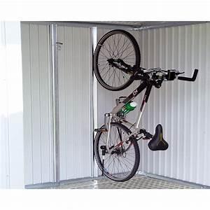 Mein Gartenshop24 De : biohort ger tehaus fahrradhalter bikemax kaufen mein ~ Yasmunasinghe.com Haus und Dekorationen