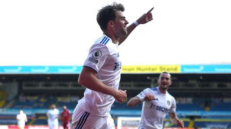 Chelsea vs Leeds: Frank Lampard believes Patrick Bamford ...