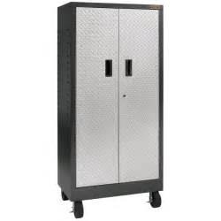 Sears Gladiator Garage Storage Cabinets by Heavy Duty Welded Cabinet Sears