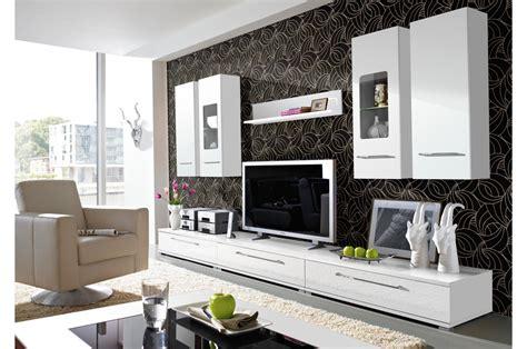 ac cuisine cuisine meuble de salon viarregio ac avec ã clairage ã