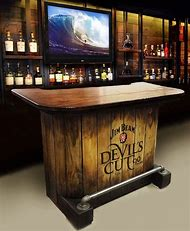 Best Man Cave Bar - ideas and images on Bing | Find what you\'ll love