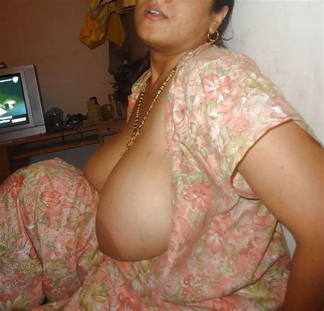 Indian Aunty Show 9 38 Pics Xhamster