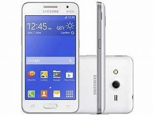 Samsung Galaxy Core 2 Price In Pakistan  Specifications