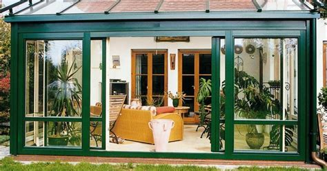 Attached Sunroom by Prefab Sunroom Kit Attached To House Room Decors And Design