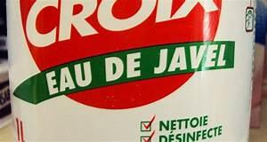 Teindre Un Vetement Taché De Javel : pourquoi vous ne devez plus utiliser l 39 eau de javel ~ Dode.kayakingforconservation.com Idées de Décoration