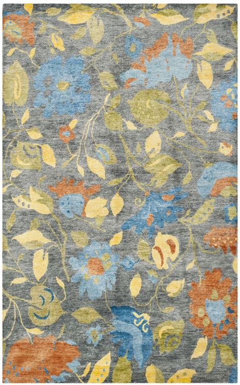 Safavieh Tibetan Rug by Rug Tb839a Tibetan Area Rugs By Safavieh