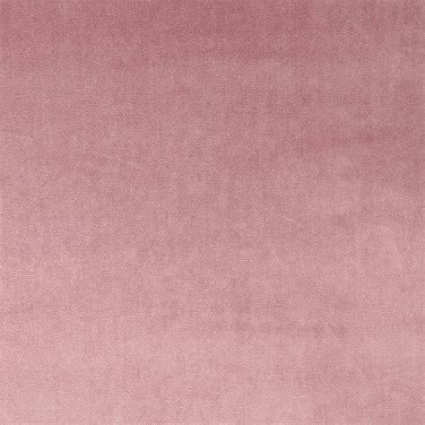 Velour Upholstery Fabric by Velour Fabric Petal 7150 213 Prestigious Textiles