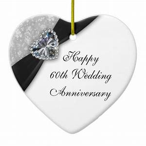 day gifts 60th wedding anniversary quotes 60th anniversary With 60th wedding anniversary gifts