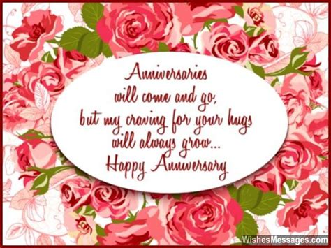 anniversary wishes  husband quotes  messages   anniversary wishes quotes